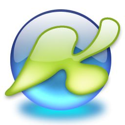 K-Lite Mega Codec Pack 9.7.0