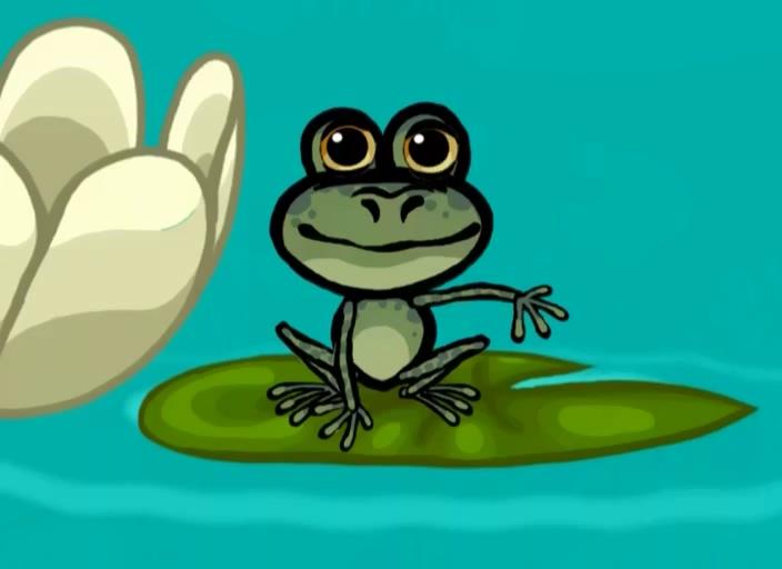 Все серии три котёнка скачать торрент.