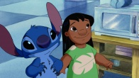 Скриншот 4: Лило и Стич / Lilo & Stitch: The Series (2003-2006)