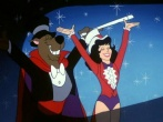 Скриншот 4: Скуби-Ду едет в Голливуд / Scooby-Doo Goes Hollywood (1979)