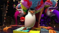 Скриншот 4: Мадагаскар 3 / Madagascar 3: Europe's Most Wanted (2012)
