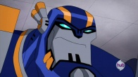 Скриншот 3: Трансформеры Анимейтед / Transformers: Animated (2007-2009)