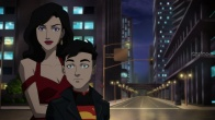 Скриншот 4: Господство Суперменов / Reign of the Supermen (2019)