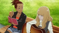 Скриншот 4: Кэрол и Тьюсдей / Carole and Tuesday (2019)