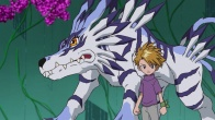 Скриншот 2: Приключения Дигимонов / Digimon Adventure (2020)