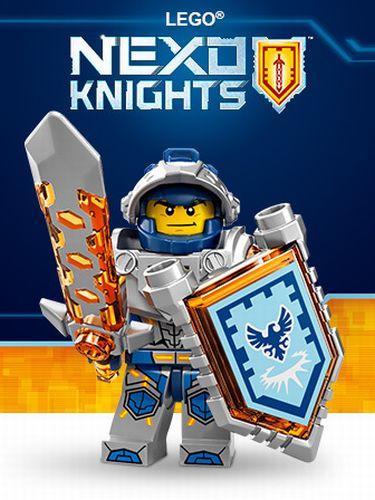 Скачать lego nexo knights:merlok 2. 0 1. 0. 0 на андроид.
