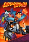Бэтмен и Супермен / The Batman/Superman Movie (1998)