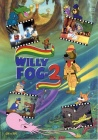 Вилли Фог 2 / Willy Fog 2 (1993-1994)