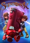 Суперкнига / Superbook (2011)