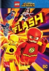 Лего Супергерои DC: Флэш / Lego DC Comics Super Heroes: The Flash (2018)