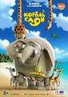Король Слон / The Elephant King (2017)
