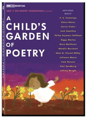 Детский сад поэзии / A Child's Garden of Poetry (2011)